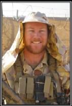 sig sean mccarthy foto min defensie australie