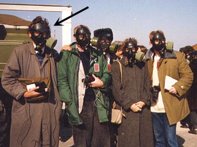 shikhany-1987