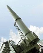 ss-26-foto-wikipedia.jpg