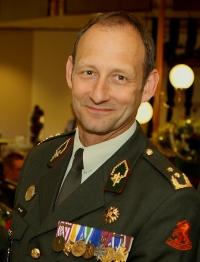 generaal-majoor-mart-de-kruif-2-foto-ministerie-van-defensie.jpg