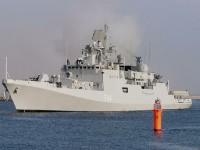 ins-tabar-foto-marine-india.jpg