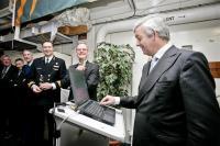 ministert-lanceert-paarse-website.jpg