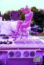 paarse-howitzer.jpg