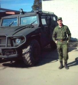 Vadim Khoma