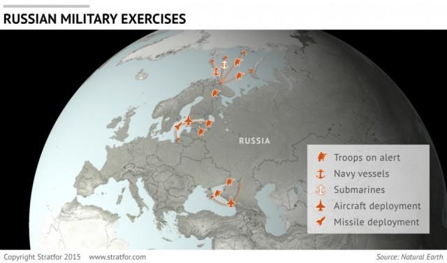 russia_military_europe_2