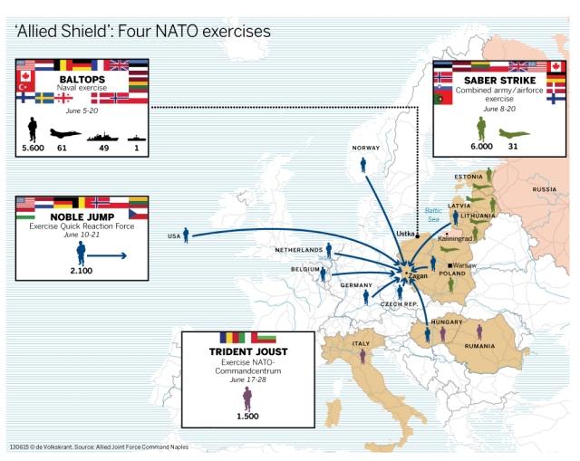 NATO-ALLIED-SHIELD